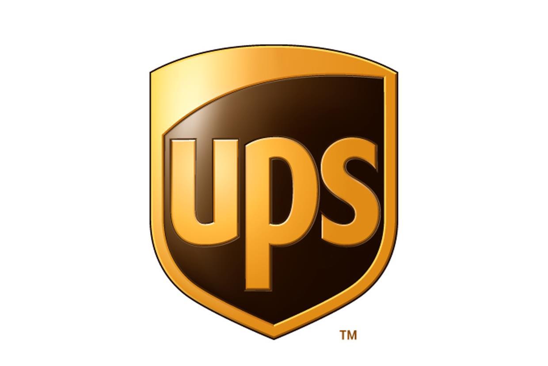 UPS access point Bergamo