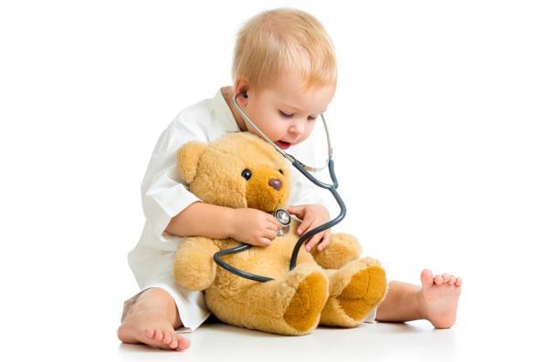 asilo per bambini da 3 a 18 mesi Perugia