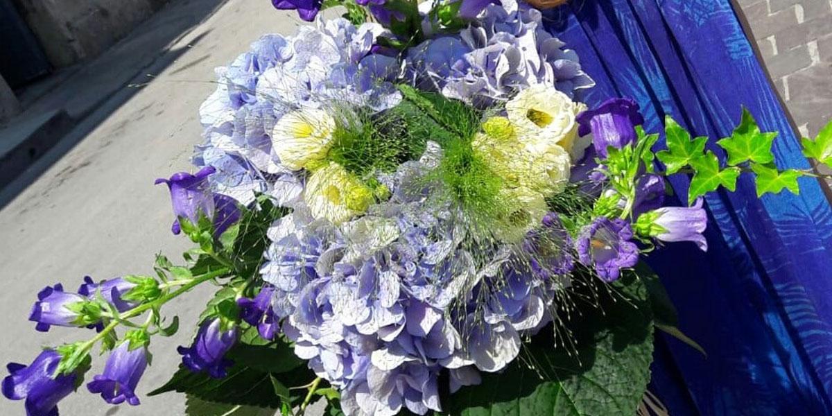 fioraio fiori e idee civitanova marche