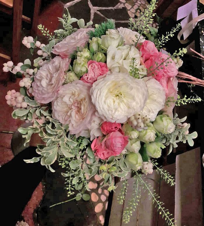 vendita fiori macerata