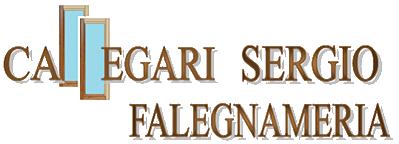 Callegari Sergio Falegnameria Belluno