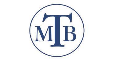 www.torniturembsnc.com