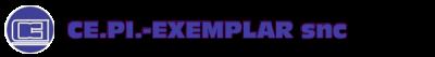 CE.PI. - EXEMPLAR SNC Carpenteria Metallica, Lavorazione di tubolari Lamiere ed Acciaio INOX