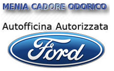 www.autofficinameniacadore.it