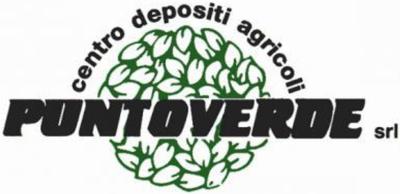 www.cdapuntoverde.com