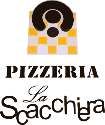 www.pizzerialascacchiera.it