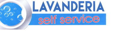 www.lavanderiaselfservicepiacenza.com