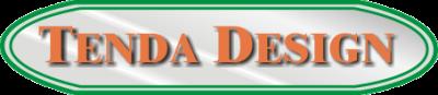 www.tenda-design.it