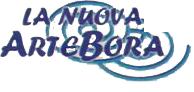 www.artebora.it