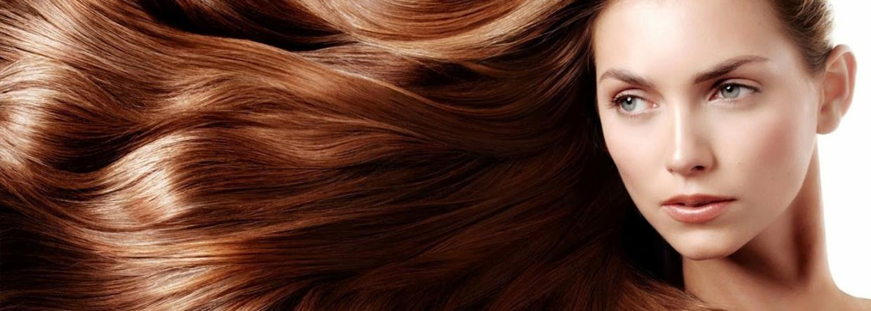 trattamenti capelli  Foligno