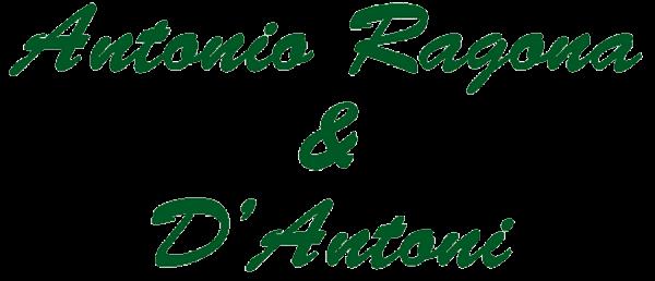 Ragona & D'antoni Onoranze Funebri