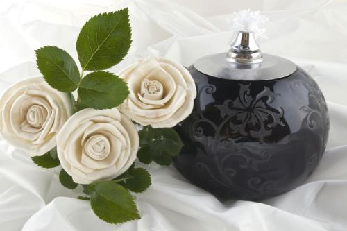 sepolture e cremazioni marsala