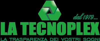 La Tecnoplex lavorazione Plexiglass Sanremo Imperia Liguria Piemonte Lombardia Costa Azzurra