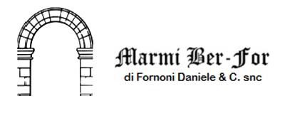 www.marmiberfor.it