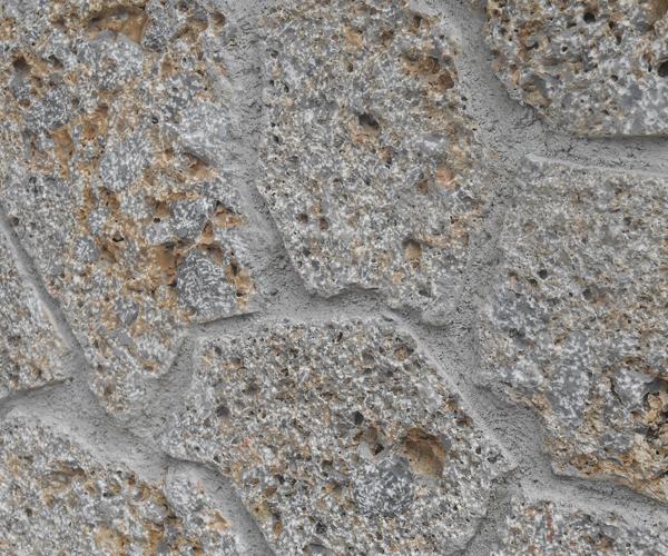 Artigiani del marmo