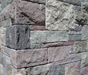 marmi, graniti e pietre locali