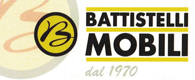 www.battistellimobilinarni.com