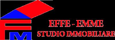 EFFE- EMME STUDIO IMMOBILIARE