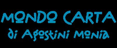 www.mondocartanarni.com