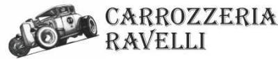 www.carrozzeriaravelli.com