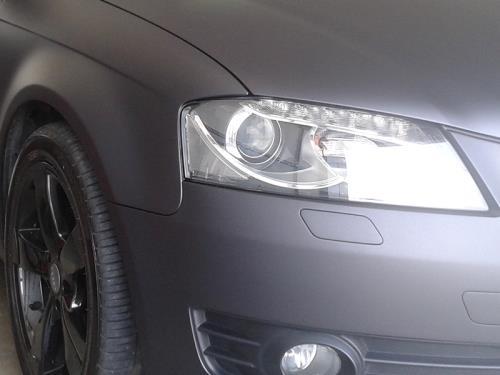 riparazione auto Grumello Del Monte