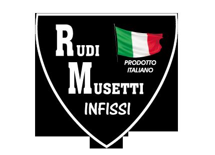 www.rudimusettiinfissi.com