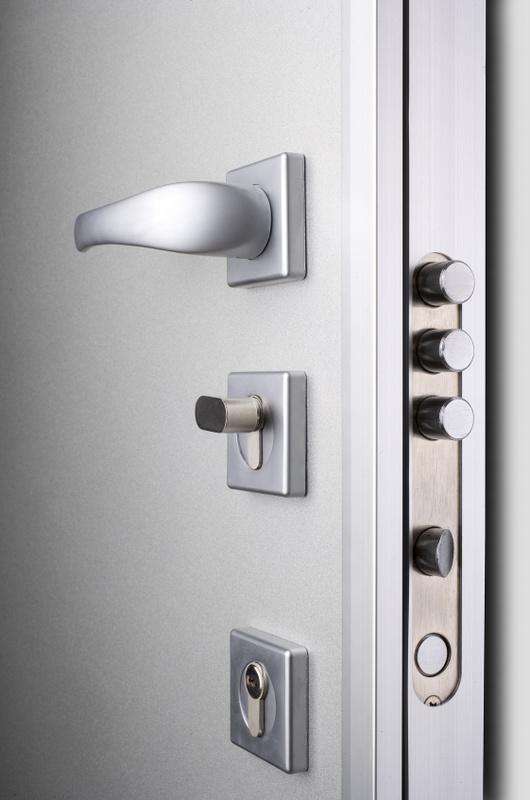 serramenti legno alluminio Sarzana