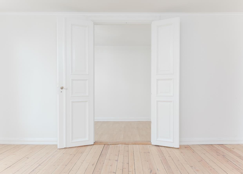 porte per interni ed esterni Sarzana