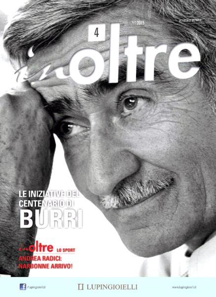 rivista di attualità Perugia