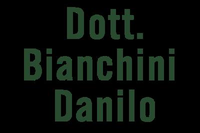 www.studiomedicobianchini.com