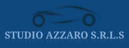 Studio Azzaro S.R.L.S