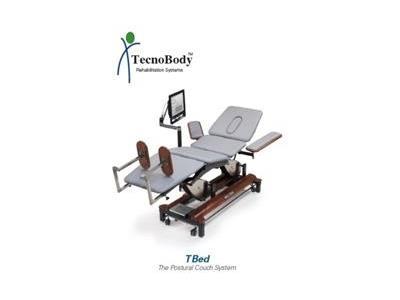 trattamento TBED Tecnobody