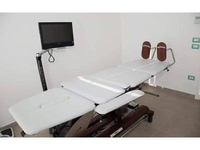 macchinari innovativi fisioterapia