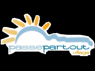 www.passepartoutvillage.com