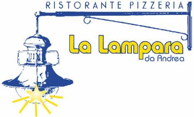 www.ristorantelalamparabs.com