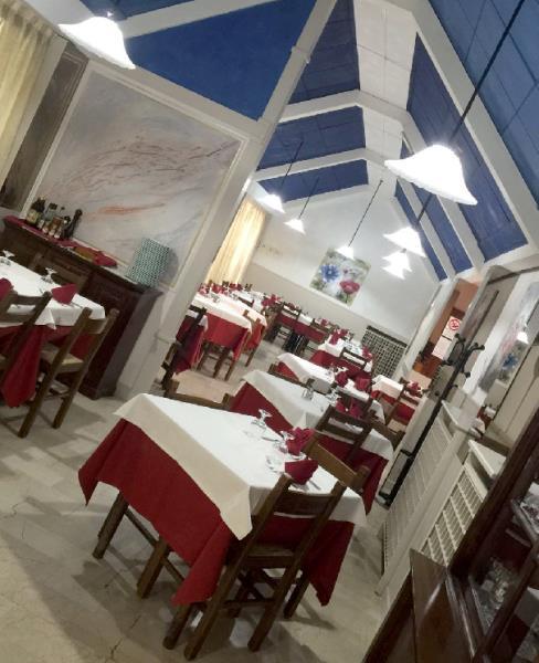 ristorante banchetti Brescia