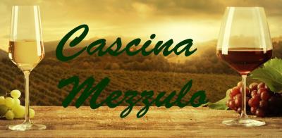 www.agriturismomezzulocr.com