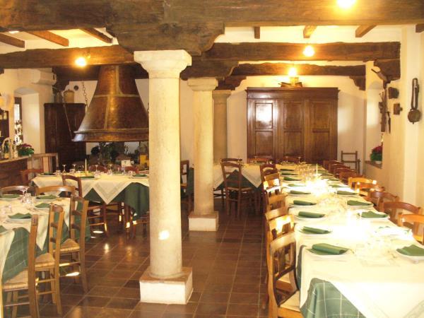 Agriturismo Cremona