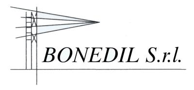 www.impresabonedil.com