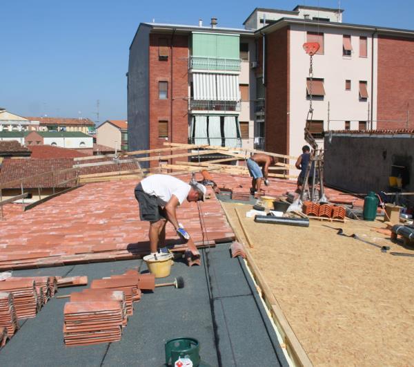 azienda edile Cremona