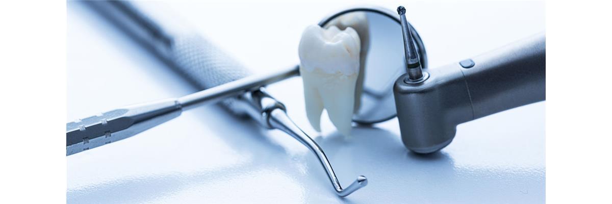impianti dentari carico immediato Cremona