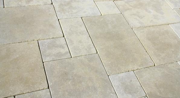 realizzazioni pavimentazioni esterne | Posa piastrelle | Posa pavimenti | Brugnera | Pordenone
