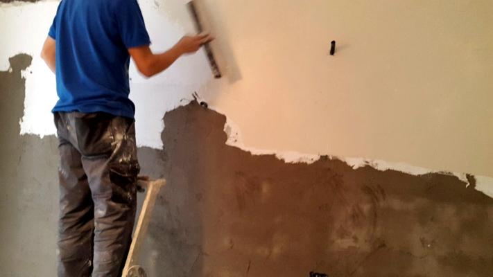 ristrutturazioni edili | Rifacimento bagni | Brugnera | Pordenone