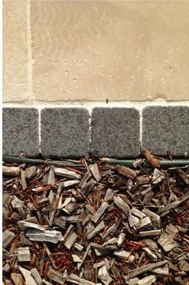 realizzazione pavimentazioni esterne | Posa pavimenti esterno | Brugnera | Pordenone