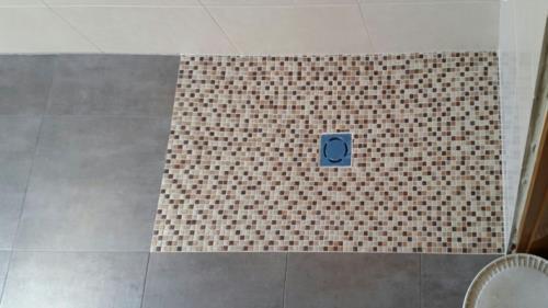 piatrellista | Pavimentazioni interne | Brugnera | Pordenone