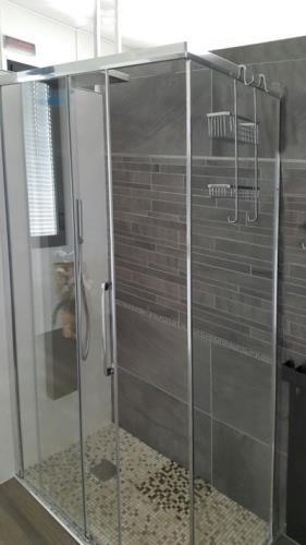 installazione docce | Brugnera | Pordenone