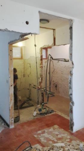 ristrutturazioni edilizie | Brugnera | Pordenone