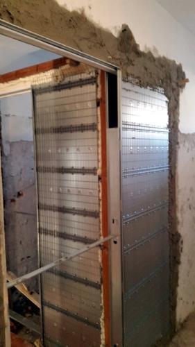 ristrutturazioni edilizie | rugnera Pordenone