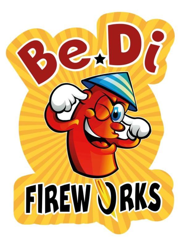 www.bedifireworks.eu