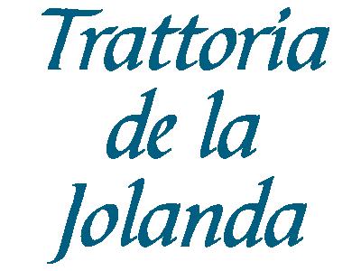 www.ristorantetrattoriadelajolanda.it
